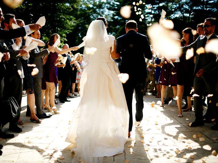 Tmx 1527692552 4230db1a41b5e19d 1527692550 8ea6af400f5eaeff 1527692540645 64 Boston Wedding Ph Melrose wedding photography