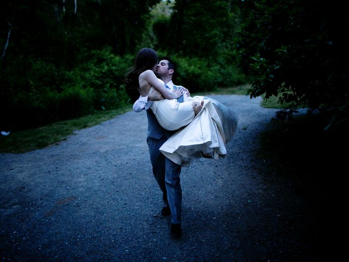 Tmx 1527692552 6476dfc06904ab81 1527692549 1876dd25bb388de2 1527692540644 63 Boston Wedding Ph Melrose wedding photography