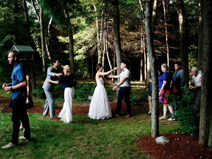 Tmx 1527692552 B6dd07a4348d9db2 1527692550 D62a9addb985d33f 1527692540646 65 Boston Wedding Ph Melrose wedding photography