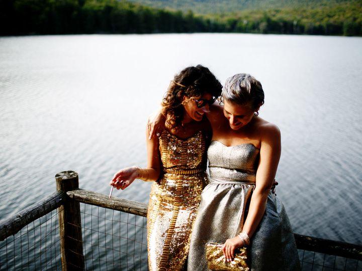 Tmx 1527692556 36c5dac488b39874 1527692551 57b5a1429921fa87 1527692540647 67 Boston Wedding Ph Melrose wedding photography