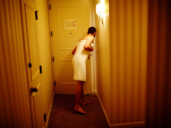 Tmx 1527692561 336a1b4352e762dc 1527692553 F821fec999b29f67 1527692540648 71 Boston Wedding Ph Melrose wedding photography