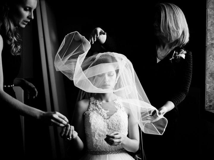 Tmx 1527692563 64a7210b76185498 1527692553 8446612b0f71989f 1527692540649 72 Boston Wedding Ph Melrose wedding photography