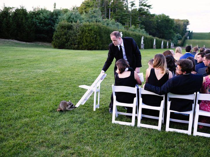 Tmx 1527692611 1feeb4c3038b947c 1527692610 67a603a0ccb5a499 1527692606701 4 Crane Estate Weddi Melrose wedding photography