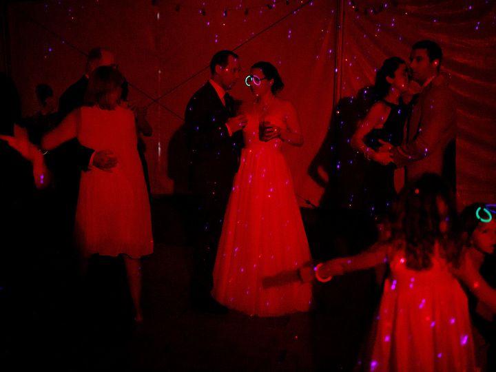 Tmx 1527692612 1c8476dbdfd136fb 1527692610 D844c5cddedd9734 1527692606702 5 Kelly Matt 533 Melrose wedding photography