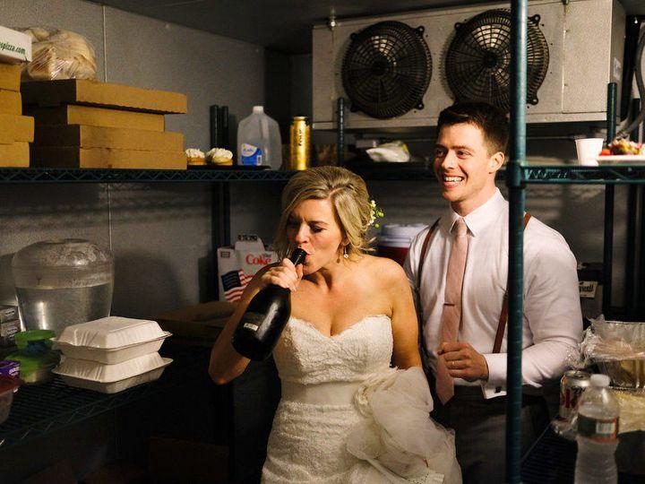Tmx 1527692612 71673d247cc5becc 1527692610 A569a5ae3680f9bd 1527692606702 6 Montague Retreat C Melrose wedding photography