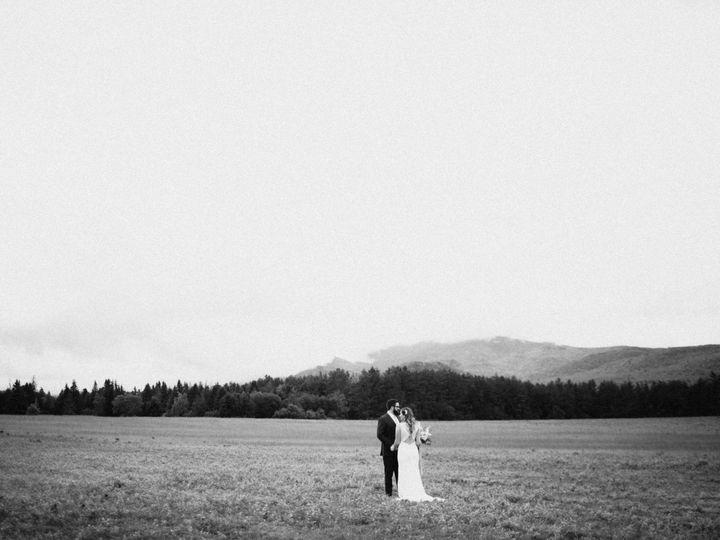 Tmx Laurenandrew 5 51 1017628 1565803516 Burlington, VT wedding photography
