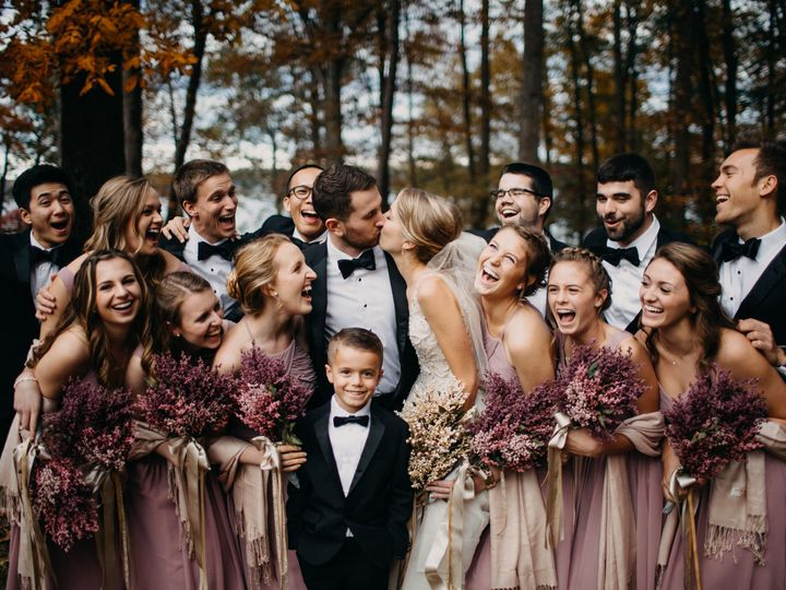 Tmx Lexijonathanwedding Bridalparty 15 51 1017628 Burlington, VT wedding photography