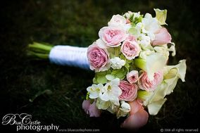 Celebration Florals