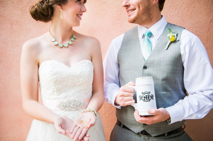 Lindsey Mueller Photography Austin & Destination Wedding Photography