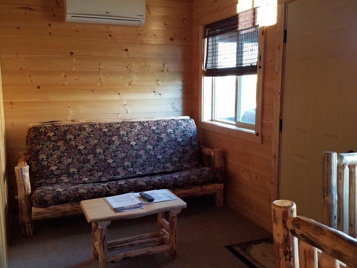 Tmx 1 Bedroom Livingroom 51 737628 Hamilton, MT wedding venue