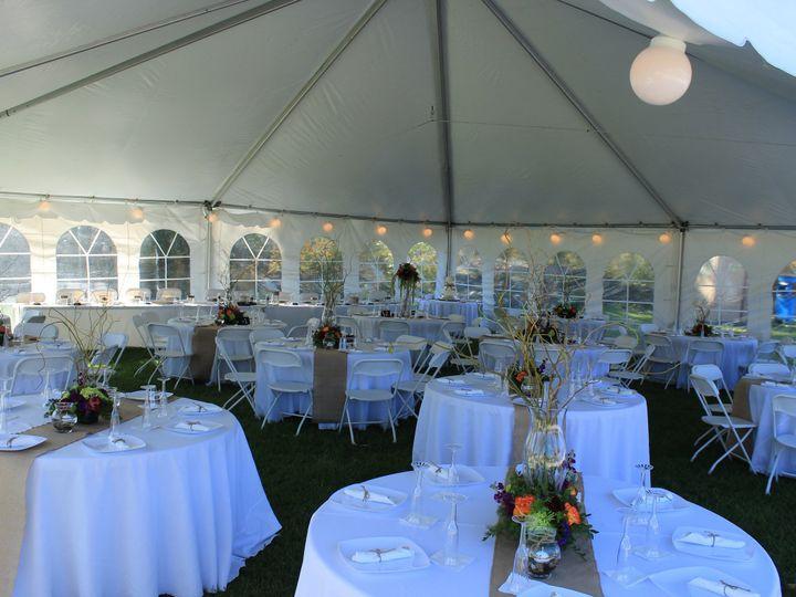 Tmx 1480294997253 Tent Seating Good Hamilton, MT wedding venue