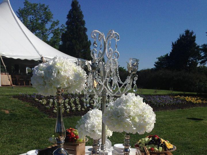 Tmx 1433512790609 Img3014 Halethorpe, MD wedding catering