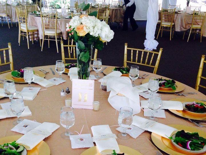 Tmx 1433512863187 Img3006 Halethorpe, MD wedding catering