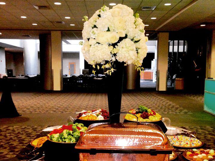 Tmx 1433512958655 Img3051 Halethorpe, MD wedding catering