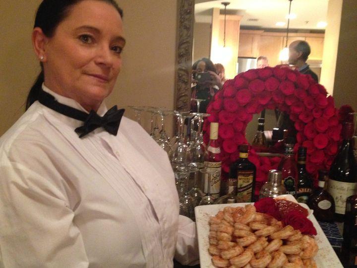 Tmx 1433513207103 Img2608 Halethorpe, MD wedding catering