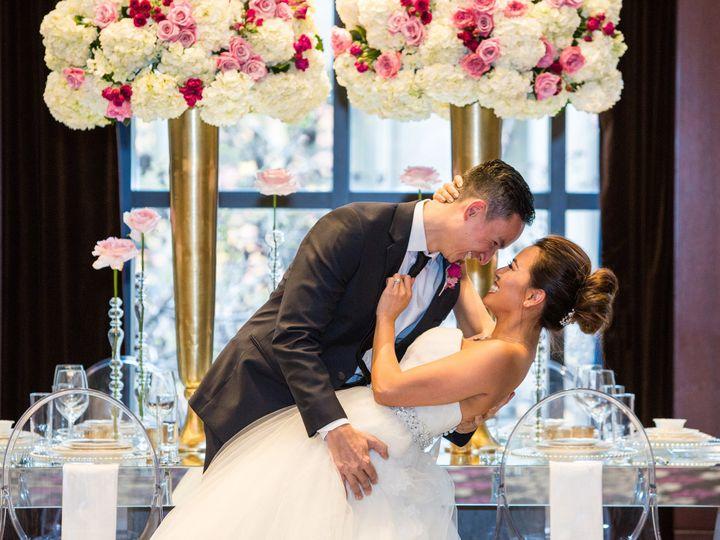 Tmx 1493322464762 Finalsrachelleerickson 236 A Seattle, Washington wedding venue