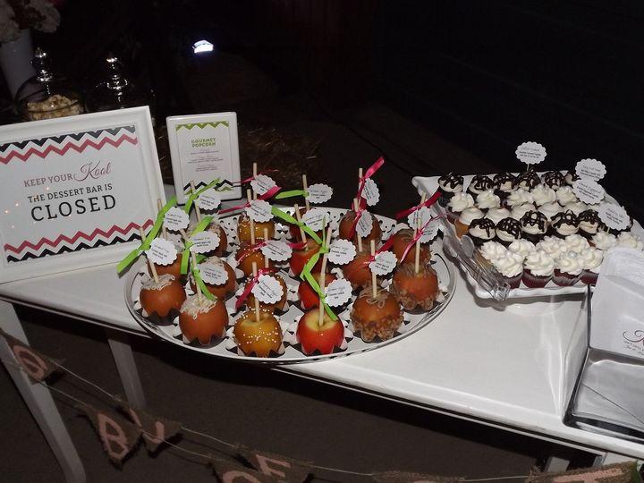 Tmx 1380203548286 Dscf7028 Broomfield wedding cake