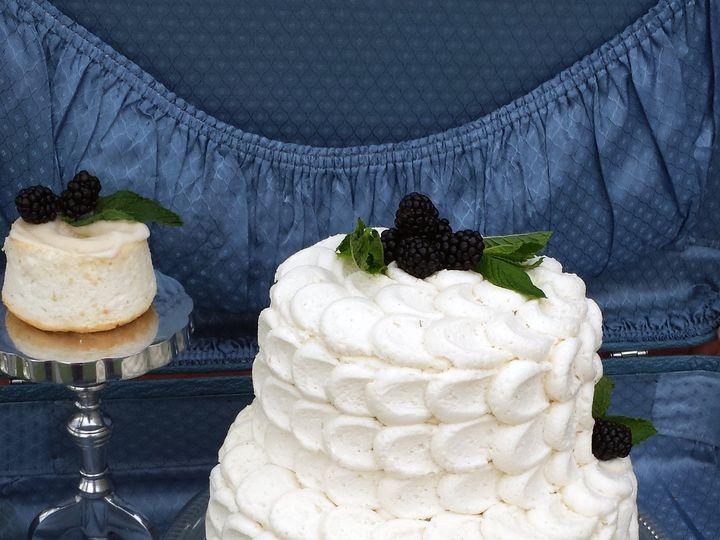 Tmx 1394210114023 2013052618350 Broomfield wedding cake