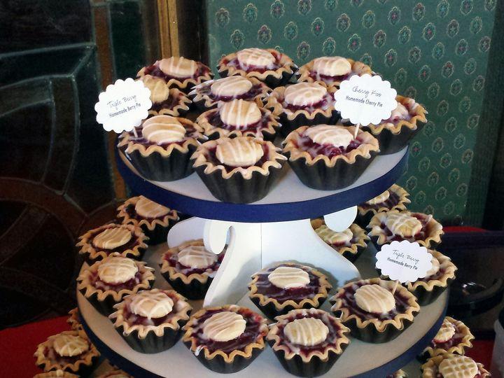 Tmx 1394210235848 2013072116134 Broomfield wedding cake