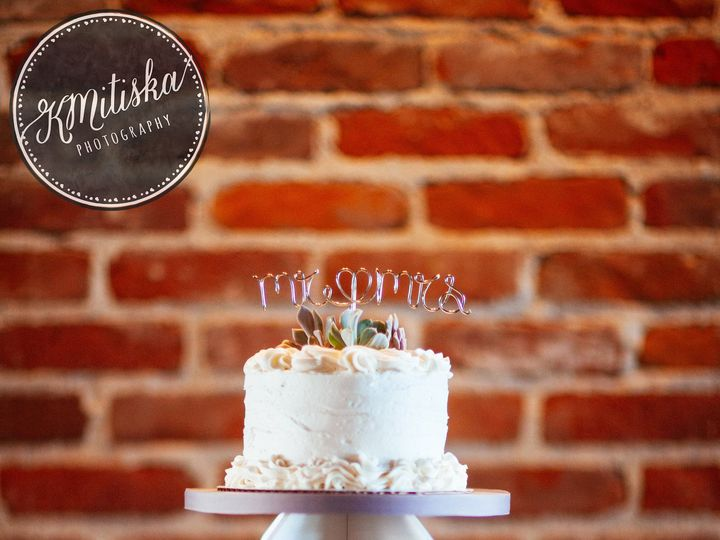 Tmx 1421873695394 Thedessertstandkmitiskaphotography010 Broomfield wedding cake