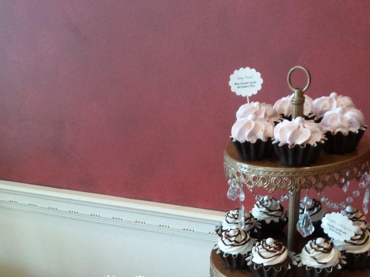 Tmx 1421878116563 20140426143356 Broomfield wedding cake