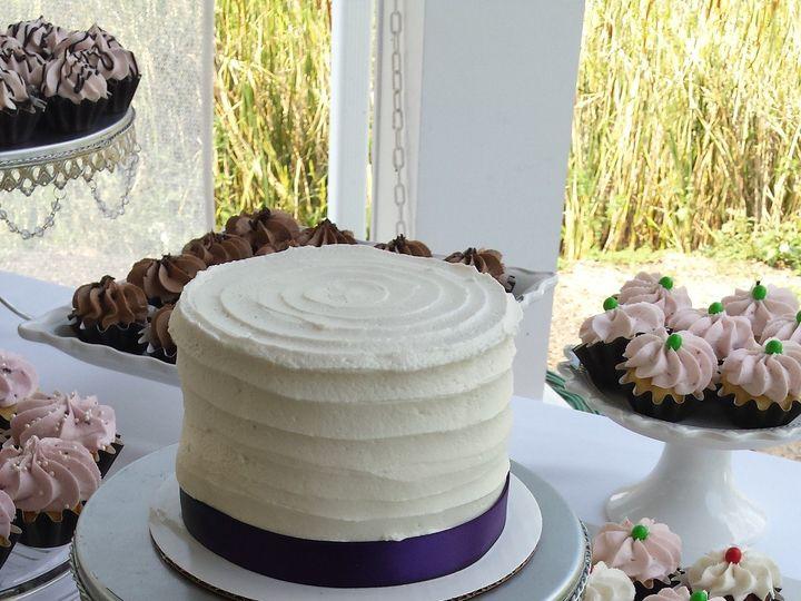 Tmx 1421878218098 20140719160755 Broomfield wedding cake