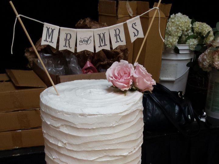 Tmx 1421878235739 20140720154813 Broomfield wedding cake