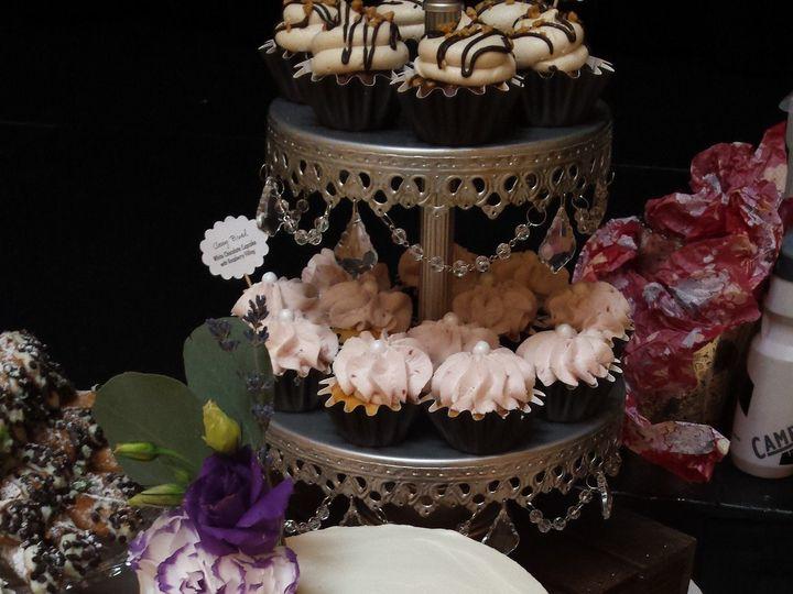 Tmx 1421878252893 20140725171701 Broomfield wedding cake