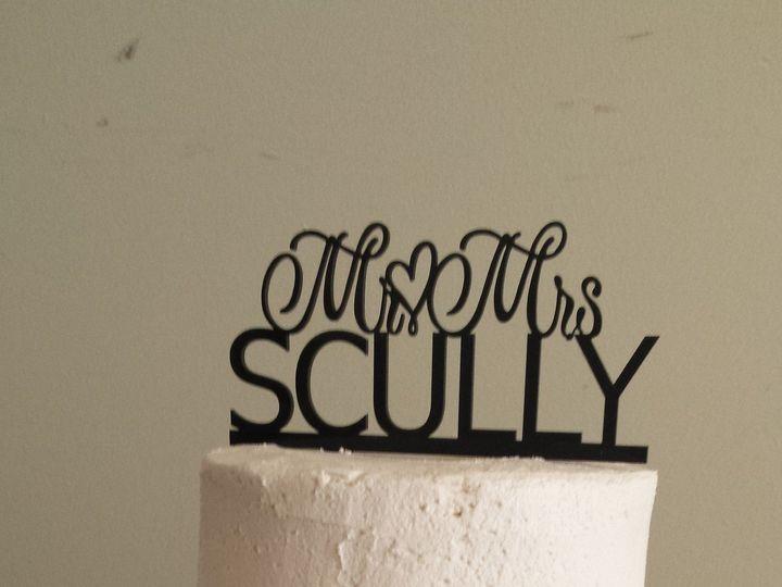 Tmx 1421878288398 20140801161913 Broomfield wedding cake