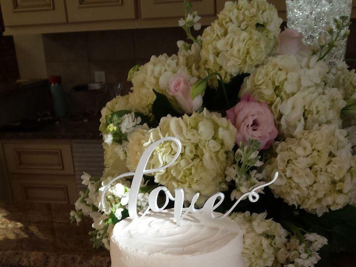 Tmx 1421878386949 20141129142713 Broomfield wedding cake