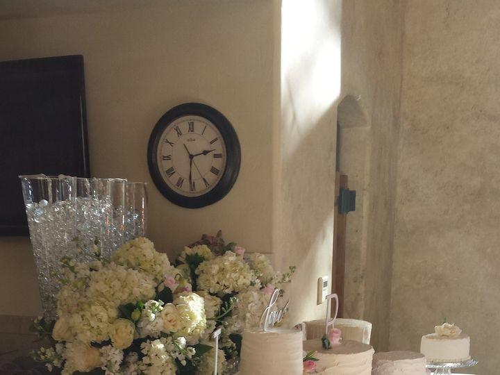 Tmx 1421878421113 20141129142937 Broomfield wedding cake