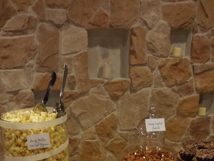 Tmx 1421878454997 20150108174103 Broomfield wedding cake