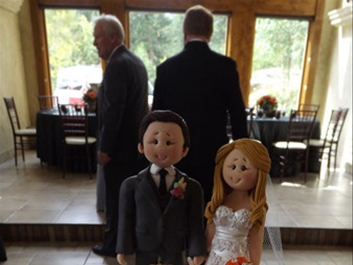 Tmx 1459874653273 3e353b47 6260 461d Bebc 4e02cdb001d2 Broomfield wedding cake