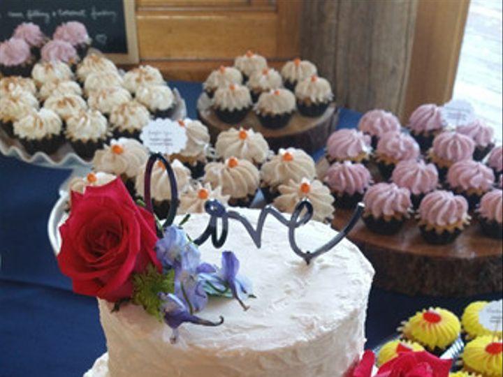 Tmx 1459874661920 5babb1ab 1026 47b2 B913 7f5b05a3b8c6 Broomfield wedding cake