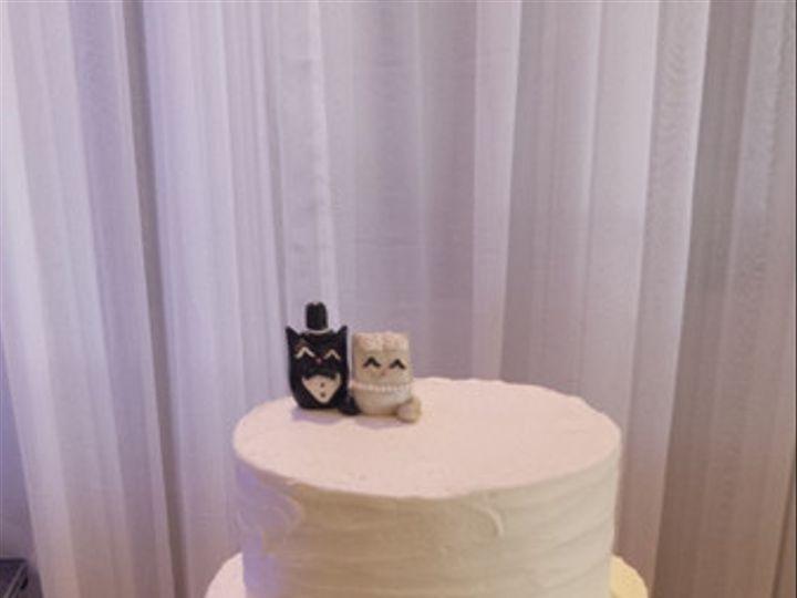 Tmx 1459874711417 204b8917 2de6 4118 B870 15cf99eeb793 Broomfield wedding cake