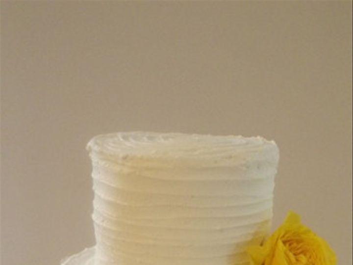 Tmx 1459874738997 Bf386fe8 0f51 41ac 8a80 Ea6412ecddcf Broomfield wedding cake