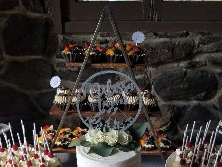Tmx Melissa Kim 51 608628 157845122639801 Broomfield wedding cake