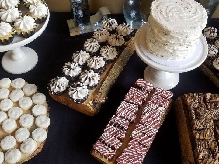 Tmx Untitled 1 51 608628 157845122710491 Broomfield wedding cake