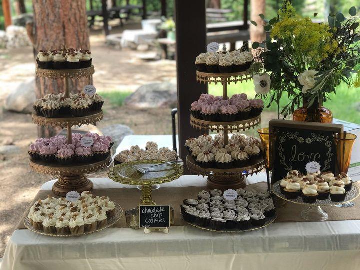 Tmx Untitled 2 51 608628 157845122858446 Broomfield wedding cake