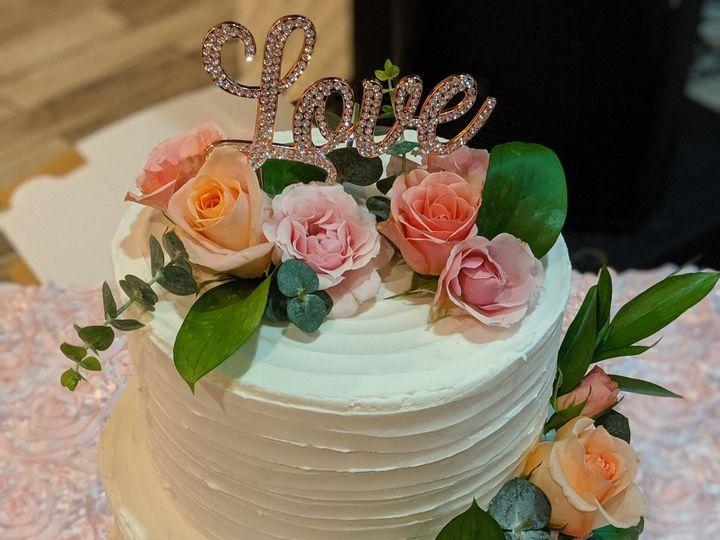 Tmx Untitled 4 51 608628 157845124242352 Broomfield wedding cake