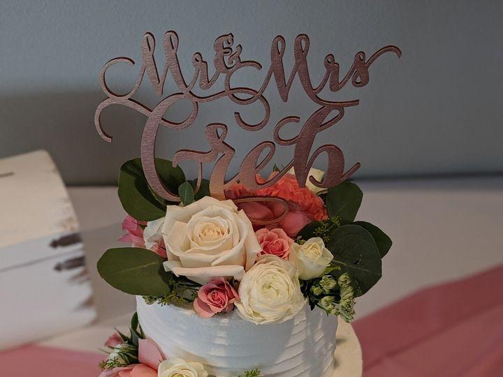 Tmx Untitled 5 51 608628 157845123572296 Broomfield wedding cake