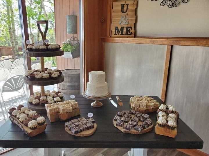 Tmx Untitled 6 51 608628 157845123580069 Broomfield wedding cake