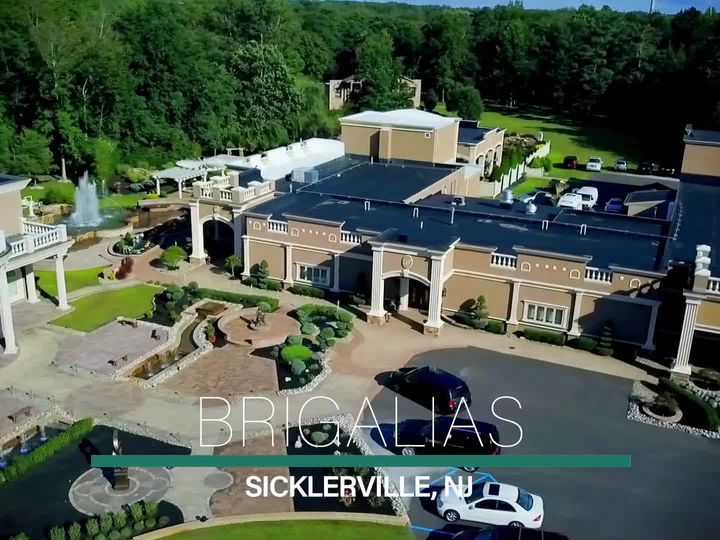 Tmx Brigalias Thumbnail 5 51 28628 Vincentown, NJ wedding videography