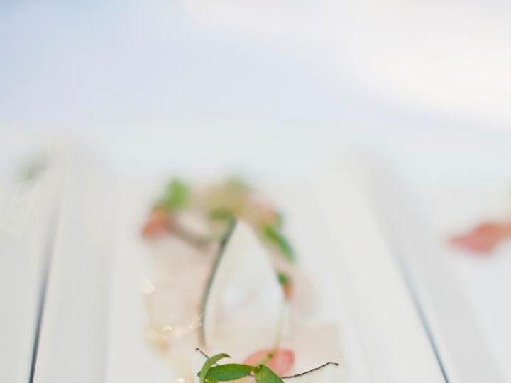 Tmx 1371953333756 4008603113451922429471212673161n Baltimore, MD wedding catering