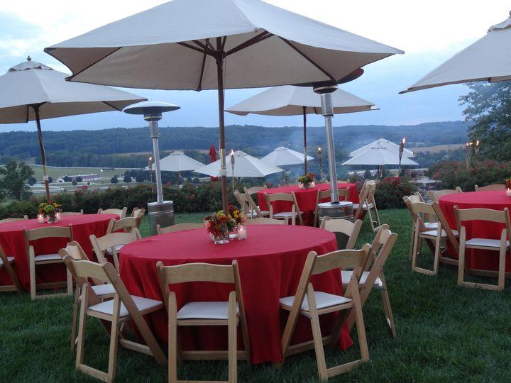 Tmx 1392599784529 Dsc0449 Baltimore, MD wedding catering