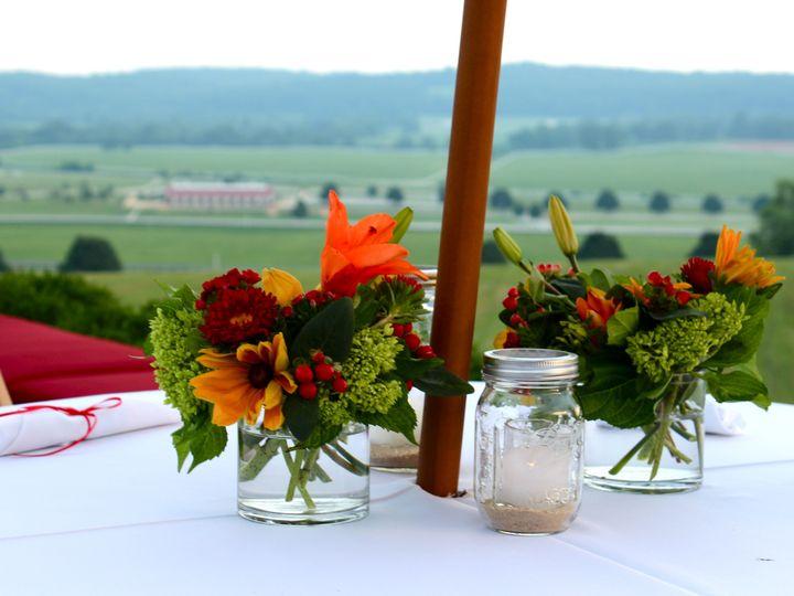 Tmx 1392599873347 Img413 Baltimore, MD wedding catering