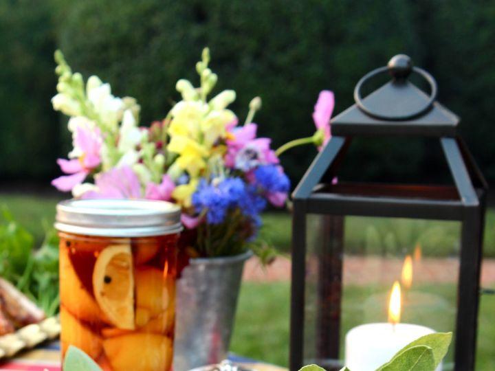 Tmx 1392599911267 Img417 Baltimore, MD wedding catering