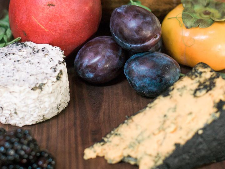 Tmx 1510058428537 Ck Image Gallery Grid Cheeseboard Baltimore, MD wedding catering
