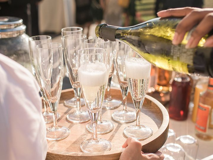 Tmx 1510061059383 Ck Body Content Image Champagne Baltimore, MD wedding catering