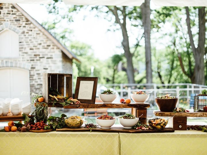 Tmx 1510061101491 Copperkitchen 15 1 Baltimore, MD wedding catering